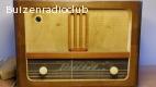 NSF H235A  Buizenradio te koop