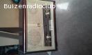 'PHILIPS BI-AMPLI b5A63A BOUWJAAR 1956/1957'