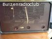 Wega radio Perfect 1042