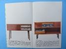 Collectie 1967_49
