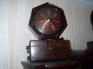Philips radio-ontvanger type 2531