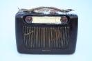 Bajazzo 1954 buizenportable met FM