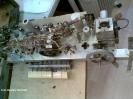 Aristona SA5029_1