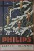 Philips kalender_6