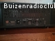 Philips B7X 14A
