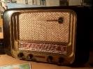 Buizenradio Erres KY536