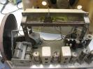Restauratie van een Bush DAC90A