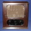 AGA radio