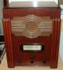 Marconi 636C