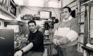 Nostalgie radio winkel_2