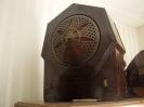 Philips radio-toestel type 2634