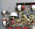 AG9000-volume pot