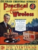 Practical Wireless 1936