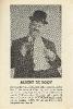Radio Sterren en hun Bijzonderheden (1950)_2