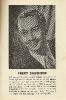 Radio Sterren en hun Bijzonderheden (1950)_7