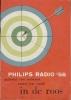 Philips folder 1956, BX-HX en FX serie_1