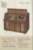Philips folder 1956, BX-HX en FX serie_29