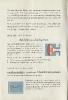 Philips folder 1956, BX-HX en FX serie_4