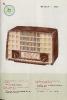 Philips folder 1956, BX-HX en FX serie_9