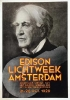 Edison lichtweek