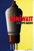 Philips Miniwatt