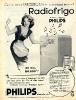 Philips Radiofrigo