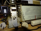 Philips B7X43A/04   _5