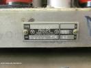 Philips 390 - Plankradio_6