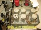 Philips 895X_18