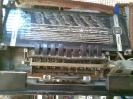 Philips 895X_3