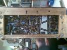 Philips 895X_4