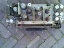 Philips 895X_7