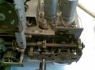 Philips 895X_8