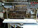 Afb035