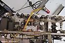 BX700A_71-HRW