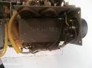 BX724A18