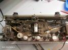 BX724A8