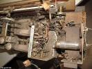BX740A13MB