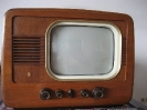 omgebouwdw TV van ZW-KL