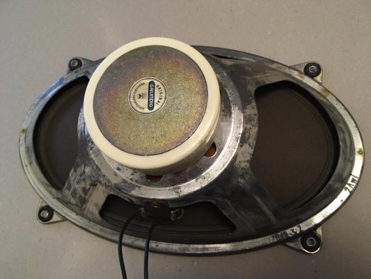 Raumklangspeaker3_2021-09-17.jpg