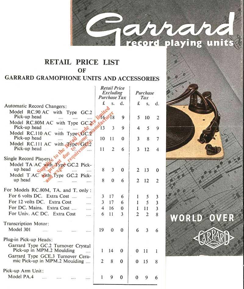 garrard-301-price-1954.jpg