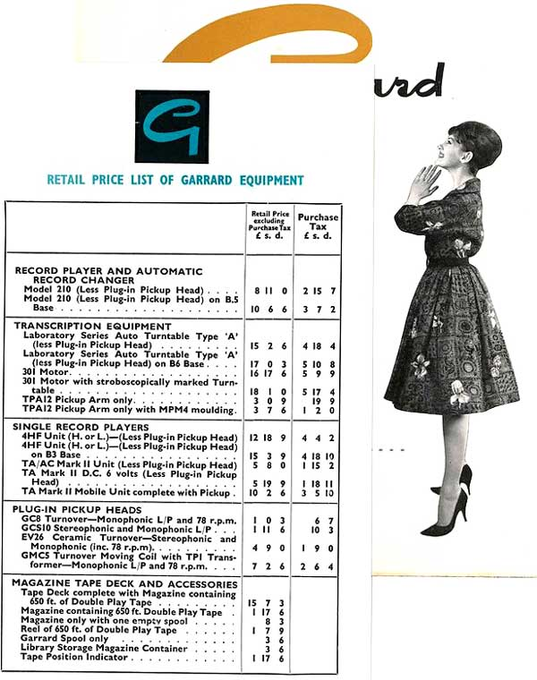 garrard-301-price-1960.jpg