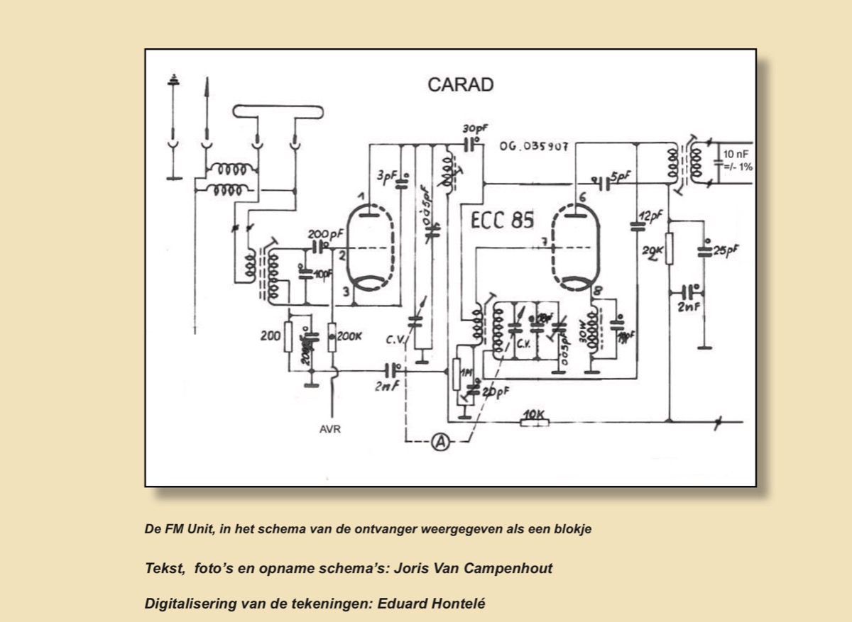 35694144-B6ED-4CA0-BAEF-EABC079584D8.jpeg