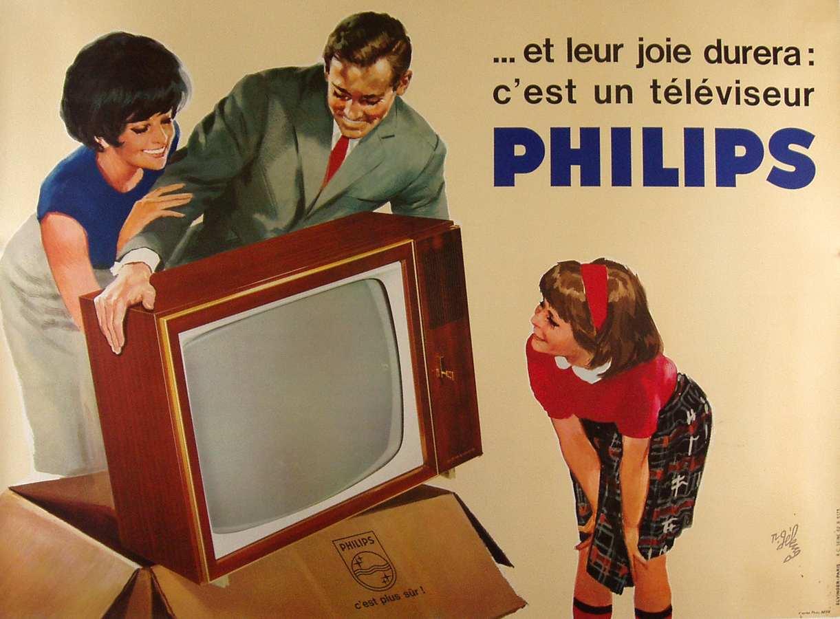 philips-family.jpg